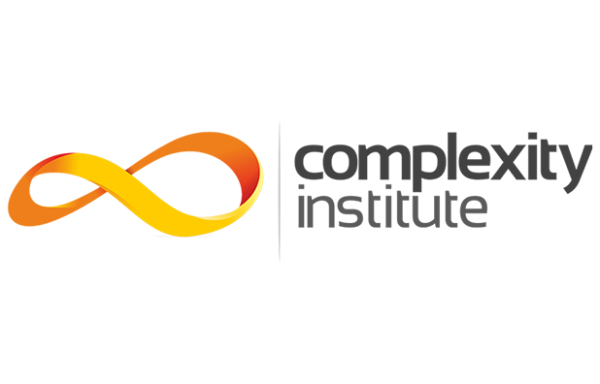 complexity-institute