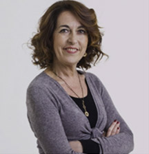 Franca Braga