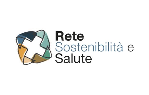 rete-sostenibilita-e-salute